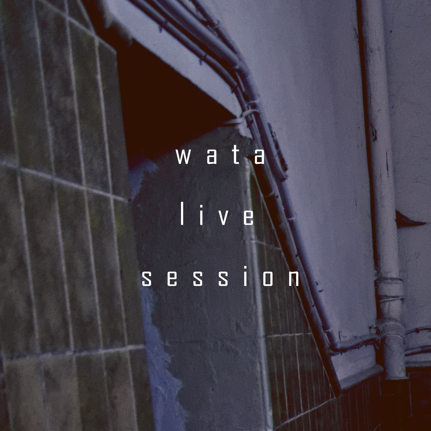wata live session